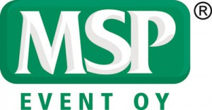 MSP Event Oy
