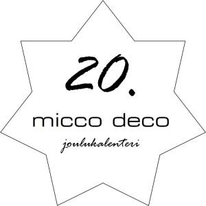 numero20